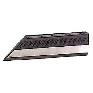 LiMiT SHARP EDGE RULE 75MM DIN 874/00**