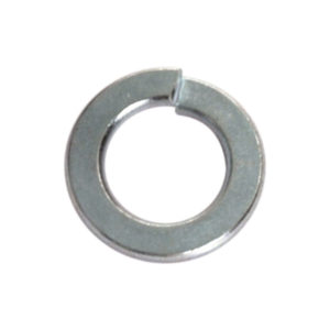 3/4IN SQUARE SECTION SPRING WASHER - 15PK