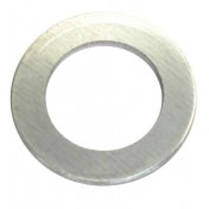 3/8IN X 3/4IN X .006IN SHIM WASHER - 30PK