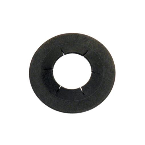 6MM SPN TYPE EXTERNAL LOCK RINGS - 100PK