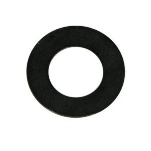 """9/16IN X 15/16IN SHIM WASHER (.006"""" THICK) - 100PK"""
