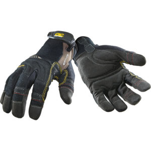 FLEXIGRIP SUB-CONTRACTOR MULTIPURPOSE GLOVE - XL