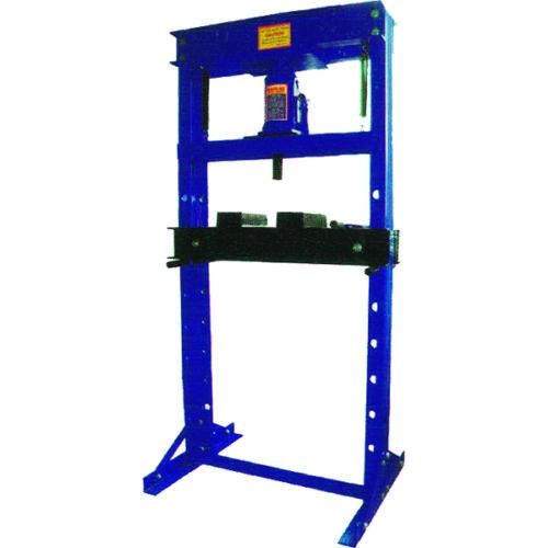 Hydraulic Gear Puller Nz : Hydraulic equipment tooltime