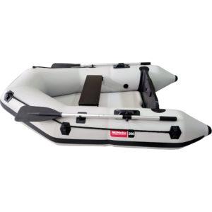ProMarine 200 Inflatable Tender - 2.0m