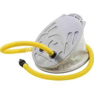 ProMarine Inflatable Foot Pump