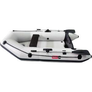 ProMarine 240 Inflatable Tender - 2.4m