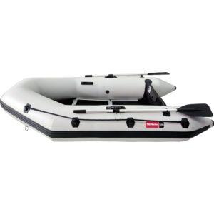 ProMarine 270 Inflatable Tender - 2.7m