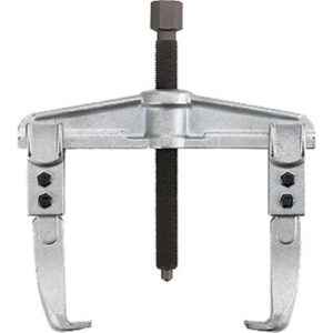 2-JAW UNIVERSAL PULLER 150 X 158MM INT./209MM EXT.