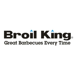 Broil King