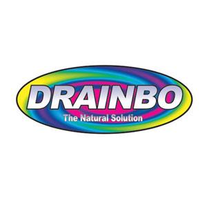 Drainbo