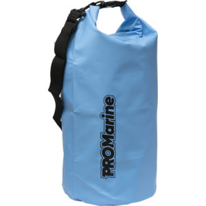 ProMarine Sleeve Type Dry Bag Gear Protector - 20L